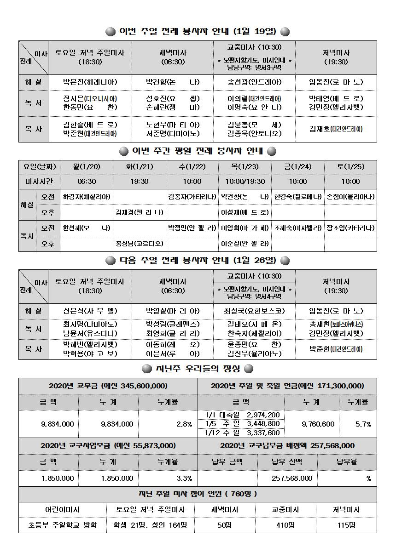 명서주보1014호(20년 1월 19일)연중제2주일 수정003.jpg