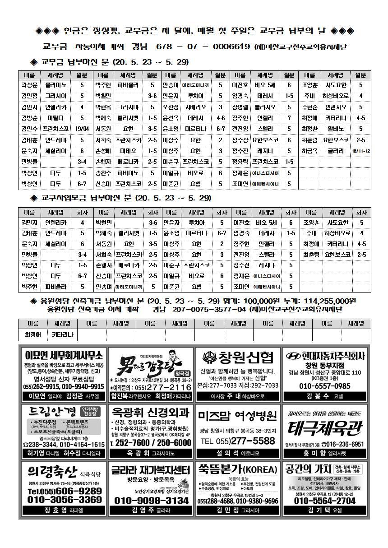 명서주보1024호(20년 5월 31일)성경강림대축일004.jpg